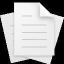 icon_leistungen_mietverwaltung